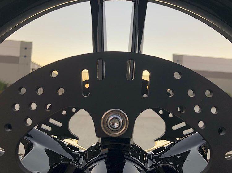Ilustrasi Velg Motor, sumber ig danny_bespoked