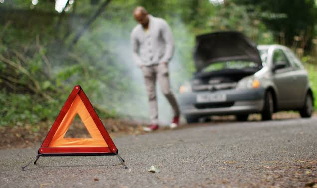 Penyebab Mobil Mogok, sumber : Auto Transport 123
