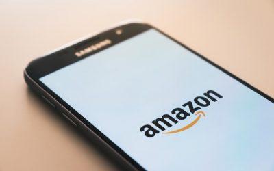 Tips Membeli Onderdil Secara Online Agar Tidak Tertipu