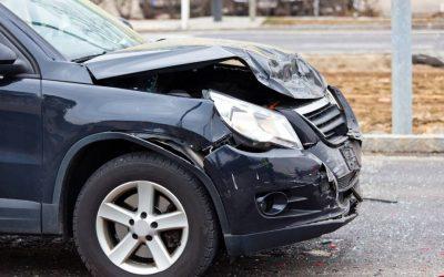 Cara Merawat Body Mobil : Simak Ulasannya!