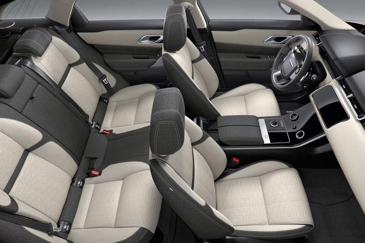 Inilah Cara Mudah Membersihkan Interior Mobil